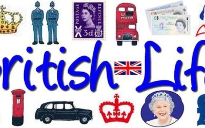 Apprendre l'anglais en Angleterre