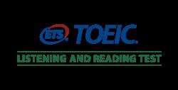 Toutes les nouveautés du test TOEIC Listening and Reading