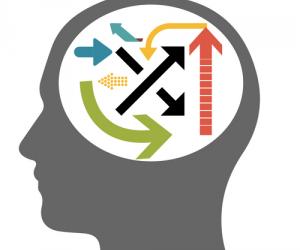 Améliorez votre esprit critique en 5 étapes