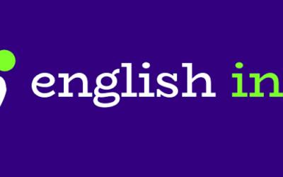 Apprenez l'anglais autrement !