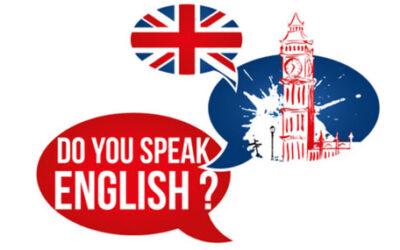 Pourquoi apprendre l'anglais ? Investissez dans vos compétences !