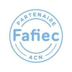 Les nouveautés concernant les critères de financement FAFIEC (6)